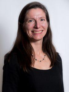 Caroline Sirois