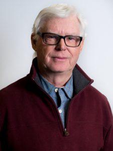 Robert Gaulin