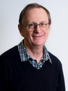 Pierre J Durand
