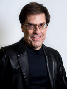 André Tourigny